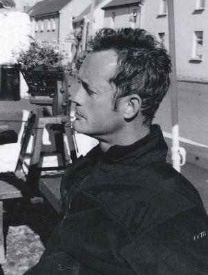 Colm Duggan