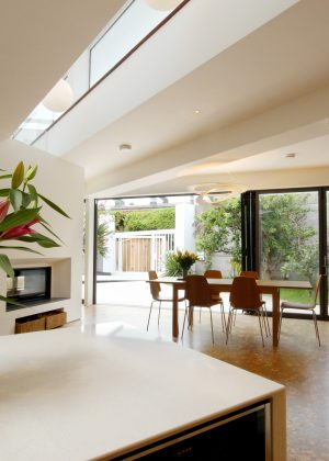 Donnybrook Modern